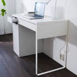 bureaux et tables ikea