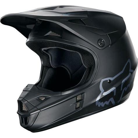 Jual Helm Downhill Fox by Best 25 Dirt Bike Helmets Ideas On Motorcross