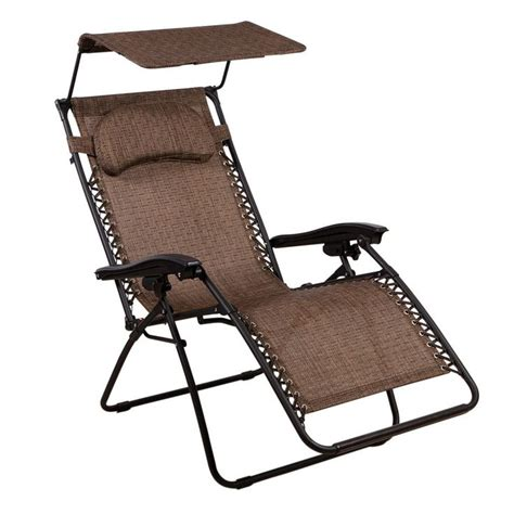 caravan canopy oversized zero gravity recliner 48 best images about zero gravity chair on pinterest
