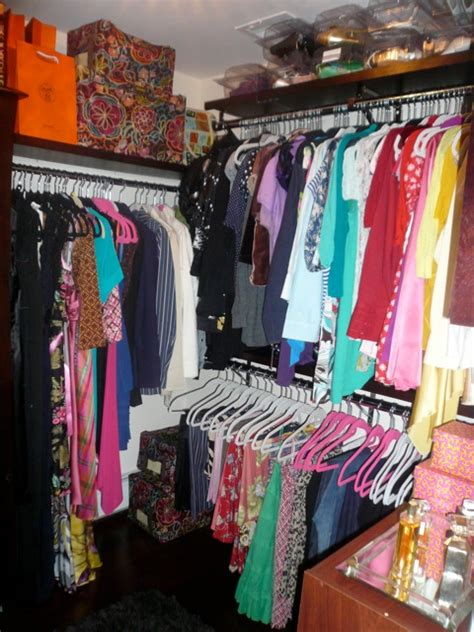 messy closet coming out of the messy closet for 500 huffpost