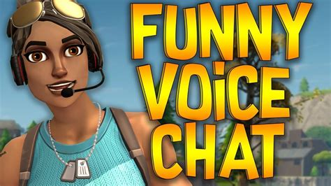 fortnite voice chat not working best of fortnite battle royale voice chat 2