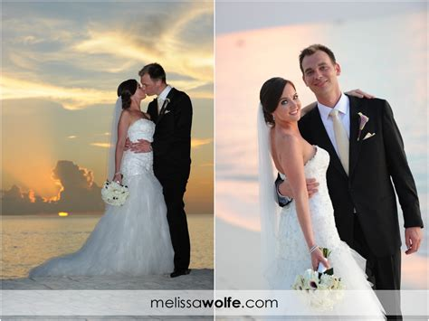 mike wolfe married jodi related keywords mike wolfe married jodi long tail keywords keywordsking