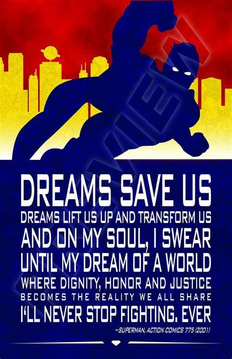 superman quotes superman quote clark kent kal el justice league of