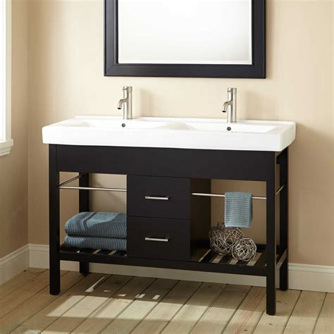book of freestanding bathroom vanities in us by