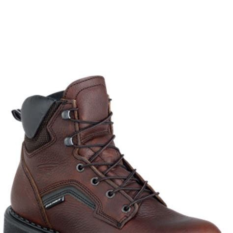 wing 926 mens 6 inch boot 926 s 6 inch boot