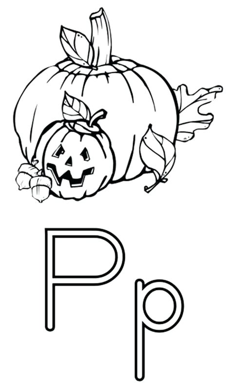 Letter T Coloring Pages For Adults by Awesome Letter P Coloring Pages Gallery Printable
