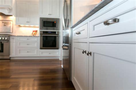 harris white kitchen remodeling charleston sc mevers