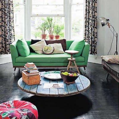 muebles gratis con palets muebles gratis con palets mesas o mesas menos deco