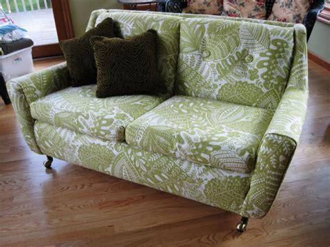 goodwill sofa goodwill sofa goodwill furniture myinfocart listing