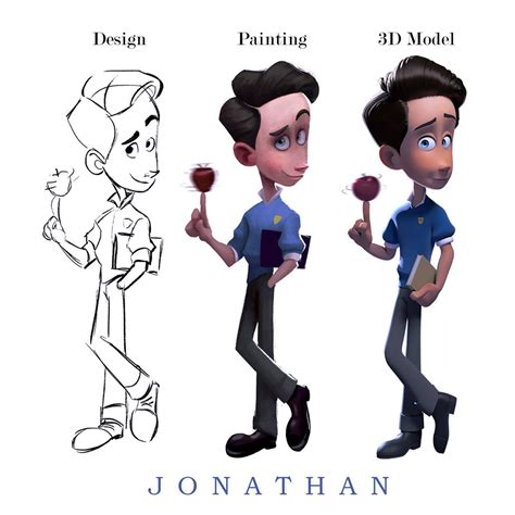 in a heartbeat in a heartbeat teaser shows two boys as the