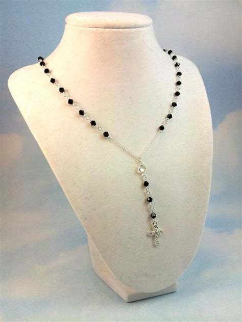 Real Housewives Of Beverly Hills Cross Necklace | 15 best images about lisa vanderpump on pinterest