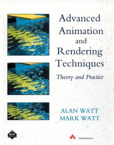 lenticular imaging theory and practice books advanced animation rendering techniques