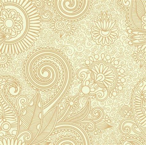 pattern vintage psd baiche milh 245 es de vetores gratuitos fotos e psd