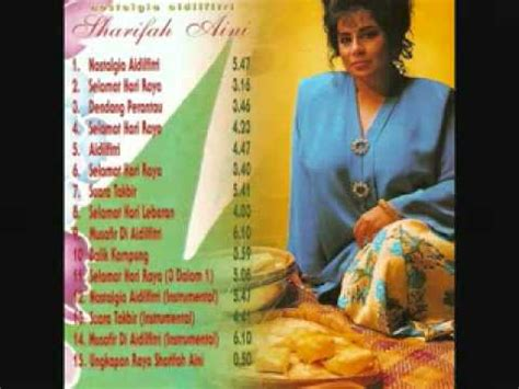 download mp3 gigi lagu lama related keywords suggestions for koleksi lagu raya lama