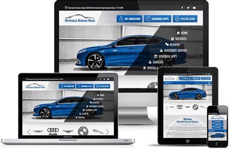 home design app customer service 100 home design app customer service consumers want