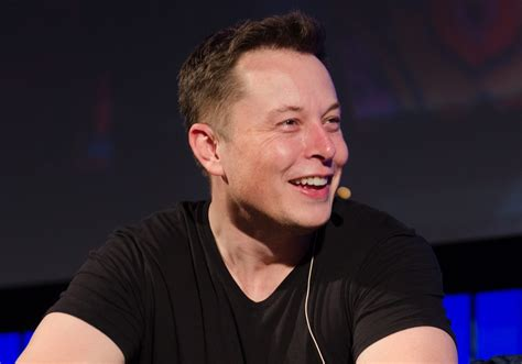 elon musk qualities the 7 best leadership qualities infographic brian tracy