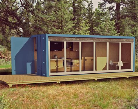 shipping container cabin shipping container cabin collaborative design