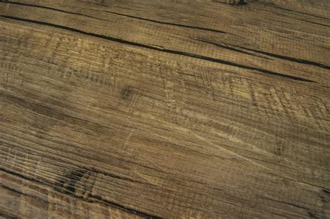 Rustic LVT Flooring  FloorFolio