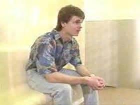 Maserati Rick Wiki White Boy Rick Gorilla Convict