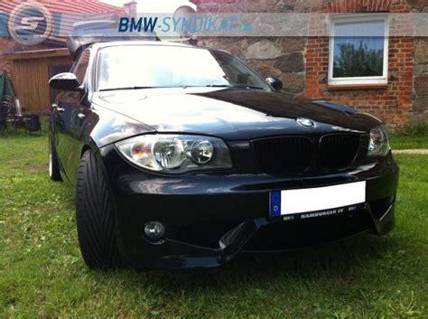 Bmw 1er Reihe 116i Advantage 5 Türer by 116i Oakley 1er Bmw E81 E82 E87 E88