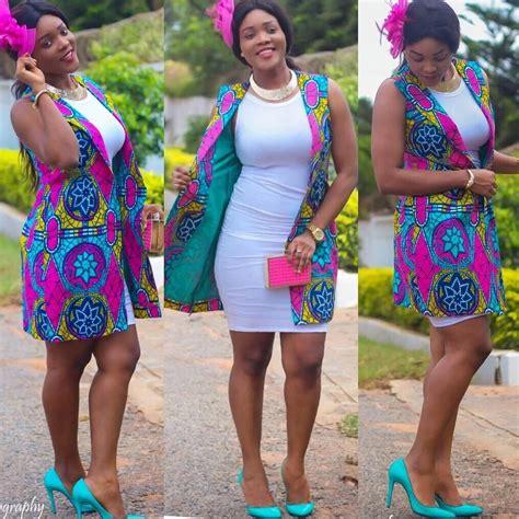 latest chitenge dresses 2015 latest ankara styles 2017 2018 naija ng
