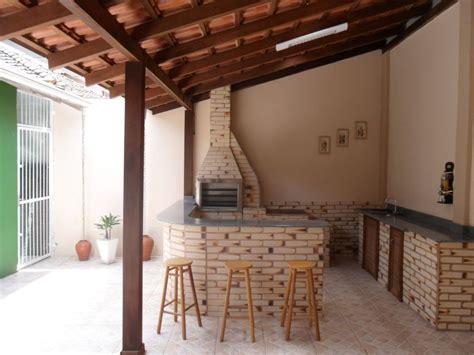 Country Style Ranch House Plans by Constru 231 227 O De 225 Rea Fundos Da Casa J Algarve Alvorada