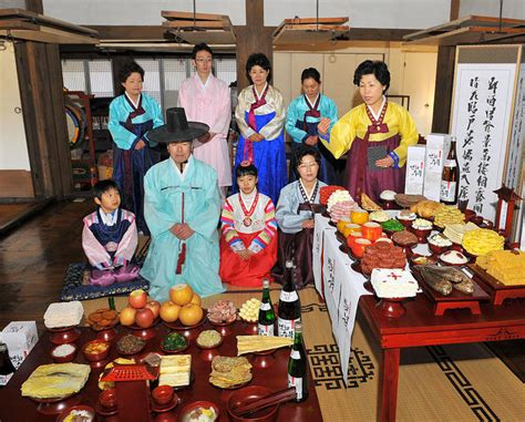 does korea celebrate new year 11 cultures that don t celebrate new year s day on jan 1