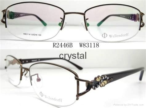 eyeglass frame products diytrade china manufacturers
