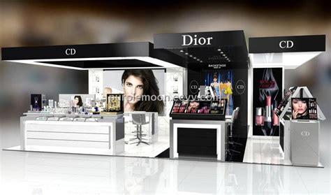 Display Acrylik Kosmetik cosmetics display pm cd005 purchasing souring