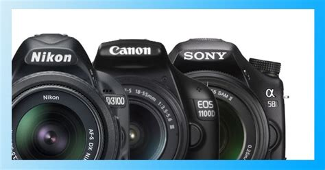 comprar una camara de fotos comprar una camara de fotos
