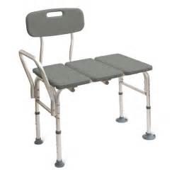 bathroom bath tub transfer bench chair shower seat ebay bath one shower chair folding shower chair