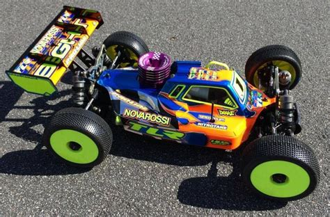 Rc Surmount Racing 601 05a 13 best 1 8 nitro buggy images on nitro buggy rc cars and radio