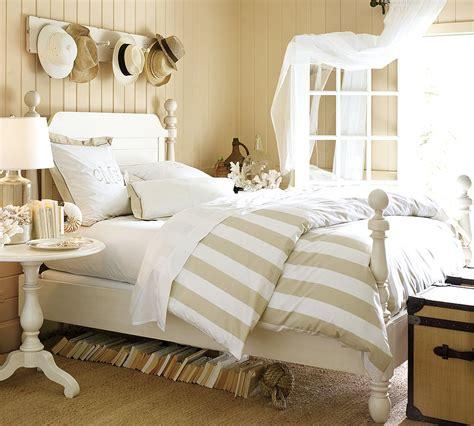 beige and white bedroom decorating ideas dekorasyon 214 rnekleri beyaz d 246 şenmiş yatak odası
