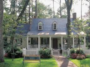 low country cottage house plans country home design
