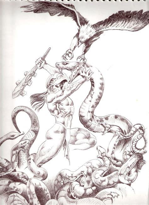 imagenes de aztecas rocket dibujos de aguilas aztecas balamuda pictures tattoo