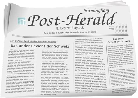 newspaper paper print 183 free vector graphic on pixabay newspaper paper print 183 free vector graphic on pixabay