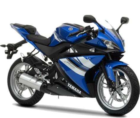 Cheap 125cc Motorbike Insurance Quotes   One Sure
