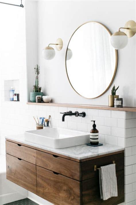 bathroom mirror shopping bathroom mirror inspirations shopping picks