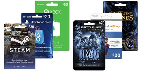 Buy A Steam Gift Card Through Steam - buy a steam wallet or other game cards get 2nd at 20 off siliconera