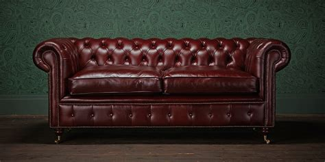 second chesterfield sofa second chesterfield sofas refil sofa
