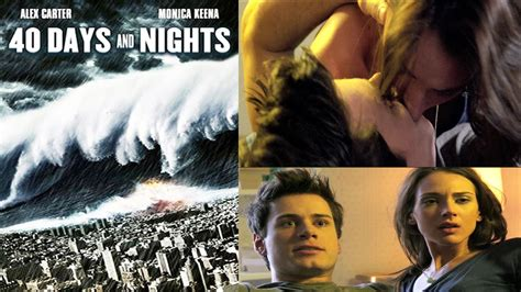 film petualangan hollywood 2015 40 days nights full movie part 5 youtube