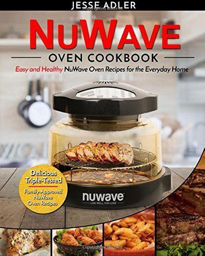 brats nuwave oven nuwave cooking recipes besto blog