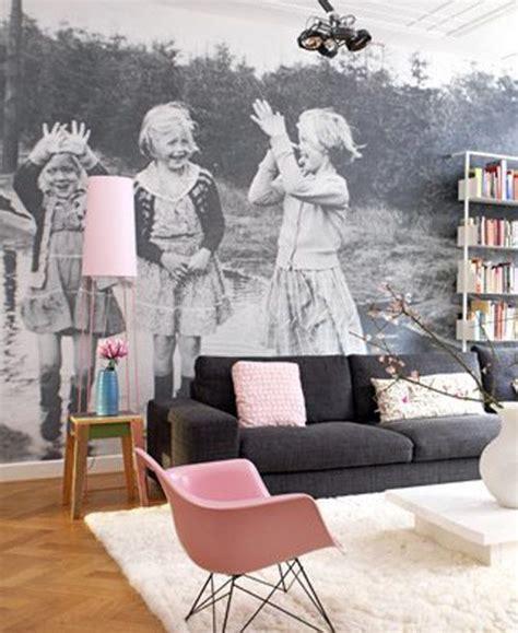 ways to display family photos fantastic ways to display your family photos