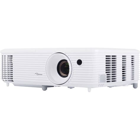optoma technology hd full hd dlp home theater projector hd