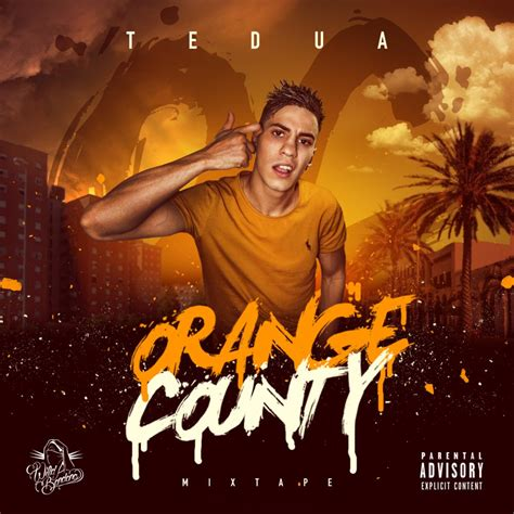 testo california tedua oc california lyrics genius lyrics