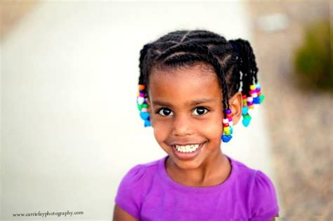 6 year old black girl hairstyles a birthday cake 46 angelic hairstyles for little black girls