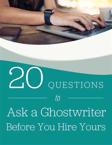 Custom Thesis Ghostwriting For Hire Usa by Custom Creative Essay Ghostwriters Site Us 187 100 Original