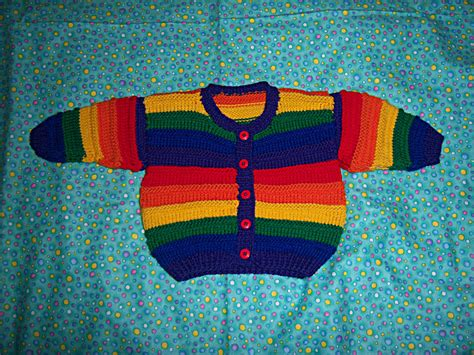 rainbow pattern jumper my baby brother s having a baby 171 blackbird sycamore