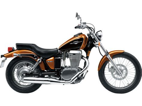 Suzuki S40 Capacity 2012 Suzuki Boulevard S40 Motorcycle Review Top Speed