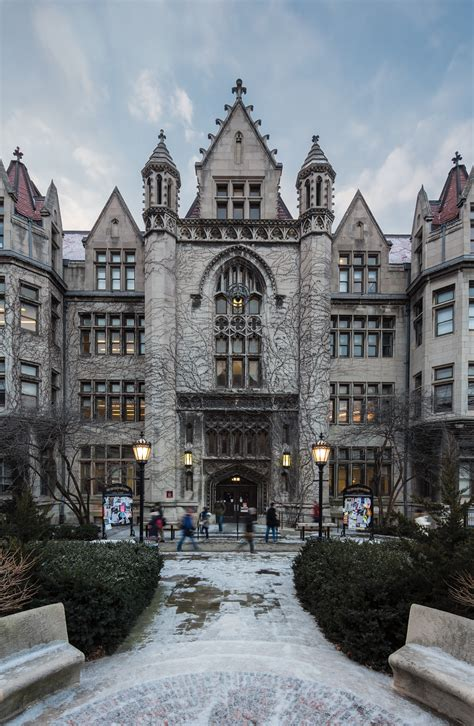 Uchicago Mba Admissions by Of Chicago Essay 2013